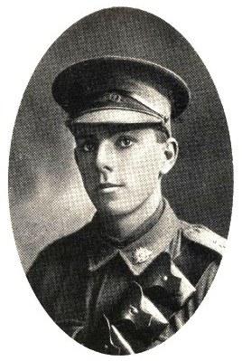 Wilfred's best friend was Gunner Norman Cathcart whom he met at Ballarat College   Ballarat Clarendon College.