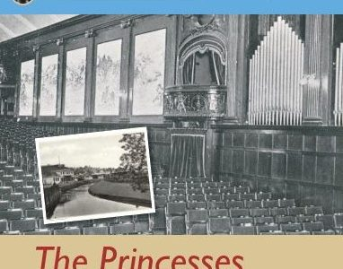 The Princesses' Theatre